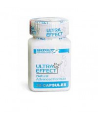 ULTRA EFFECT