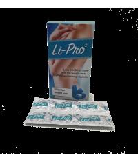 Original Li-Pro2